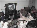 TV y RADIO CUBANA: Los puntos sobre las íes