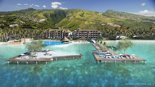 manava_suite_resort_tahiti.jpg