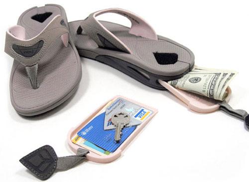 reef+sandals.jpg