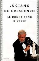 cover De Crescenzo