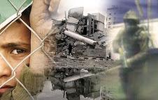 Israel, no mataras!!!