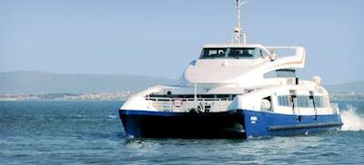 Todo sobre viajes en portugal por el tajo en barco - Todo sobre barcos ...