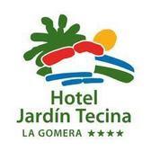 HOTEL EN LA GOMERA. CANARIAS