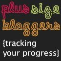 Keep Track of the Plus Size Bloggers