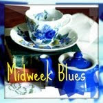Midweek Blues Meme