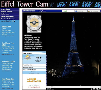 Paris France At Night Wallpaper. +in+paris+france+at+night