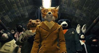 http://1.bp.blogspot.com/_hkxMITfyYqs/SmyZ6MSGIGI/AAAAAAAAAAs/EzmR0yAWO98/s400/Fantastic+Mr+Fox+Movie.jpg
