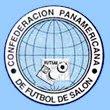 CONFEDERACION PANAMERICANA DE FUTSAL