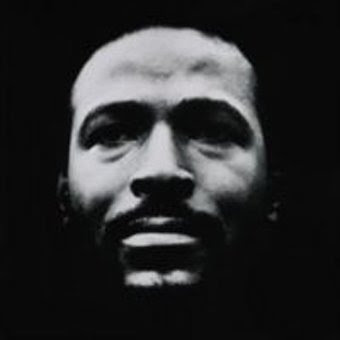 Marvin Gaye - Vulnerable
