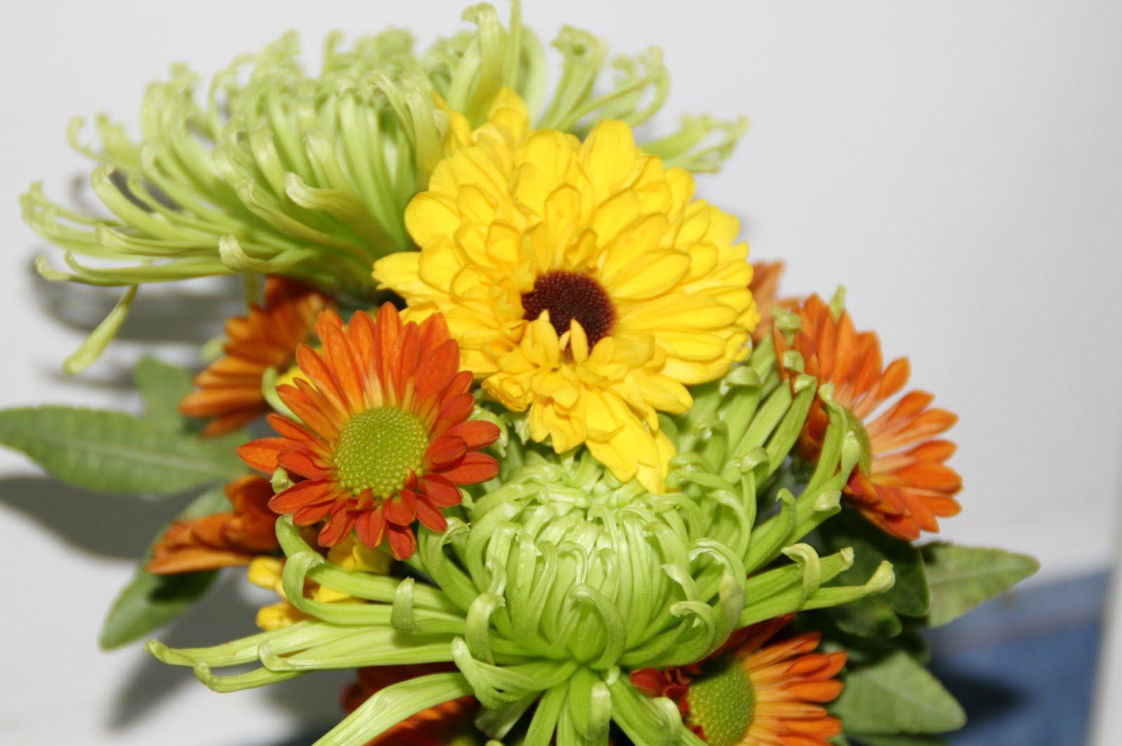 Gorgeous Safeway Flowers Wedding Pics Designs – Dievoon