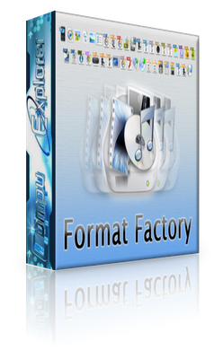 [formatfactory.htm]