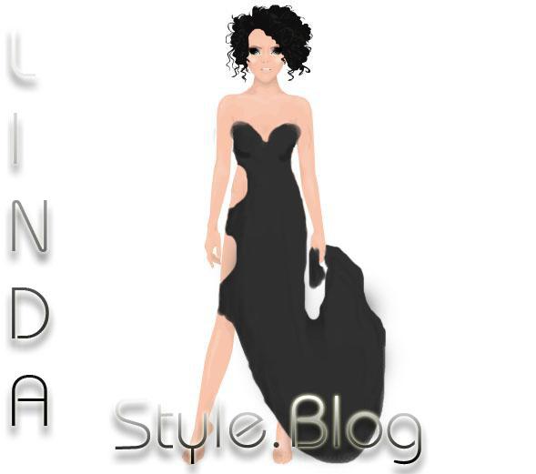 Style.Blog