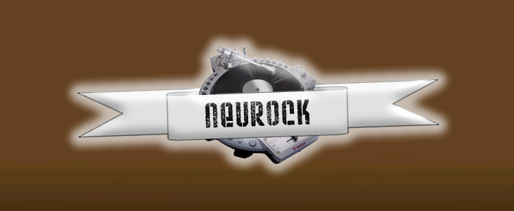 Neurock