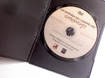 ¡COMPRA EL DVD!