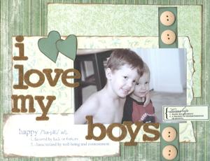 [I+Love+my+Happy+Boys+]