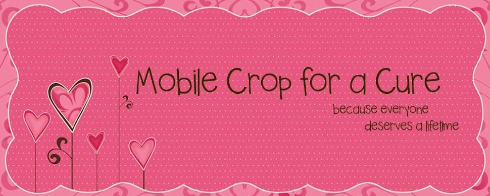 mobile Crop