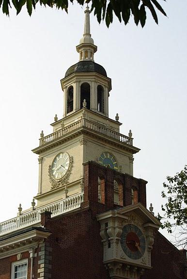 Lds Church History Tours