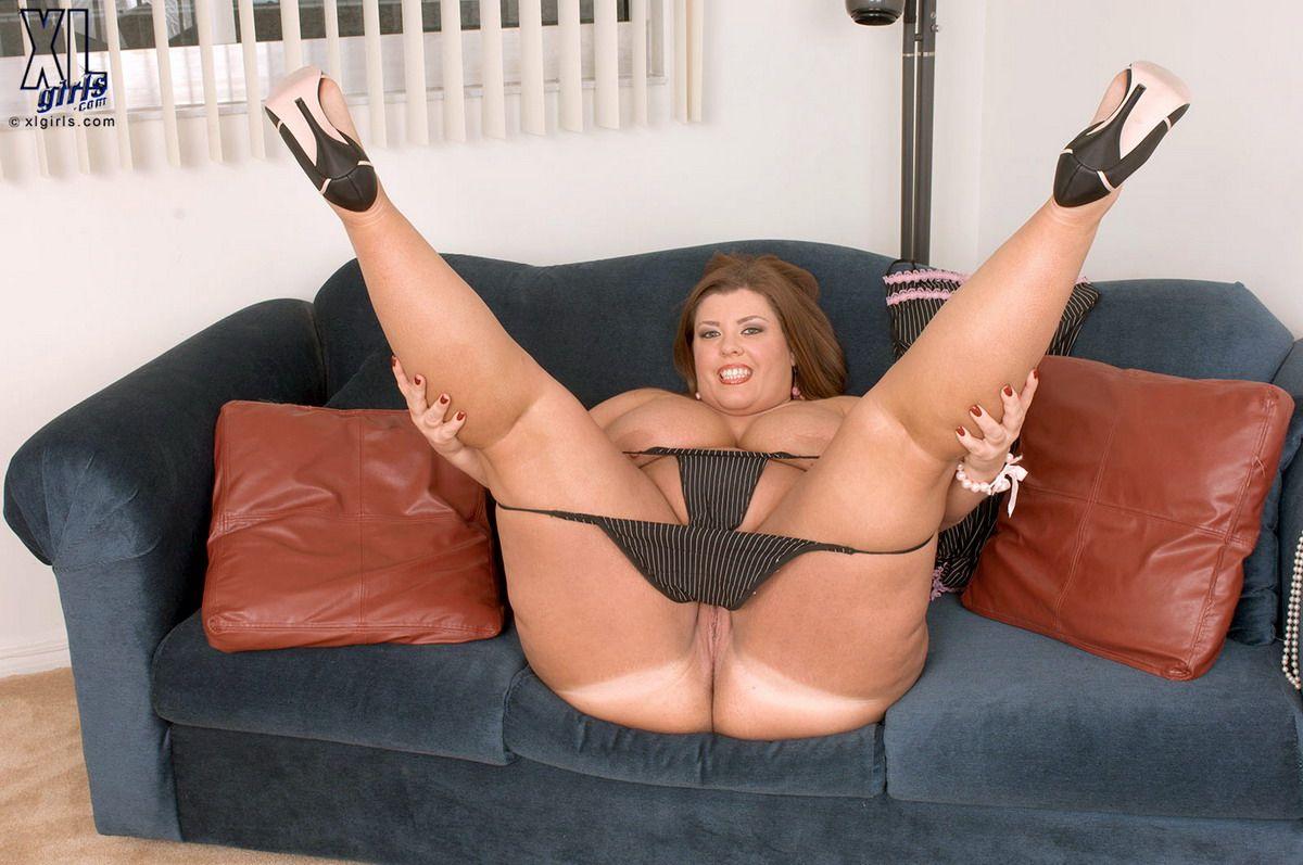 Толстые раздвинутые ноги фото порно — photo 5
