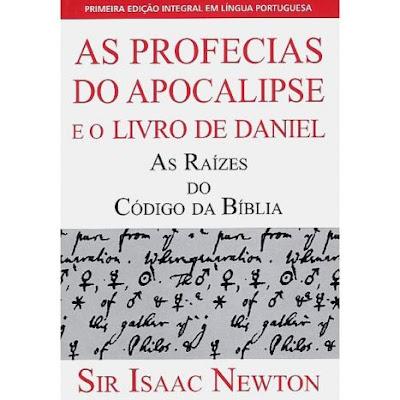 isaac - Será que Isaac Newton era Adventista? Isaac+Newton
