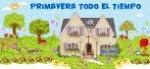 CLICK A PRIMAVERA TODO EL TIEMPO