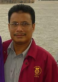 Di Terengganu