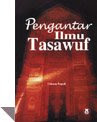 Pengantar lImu Tasawuf