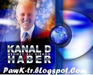 2016 fake taxi pornosu izle  Türk Porno Hd Sikiş Mobil