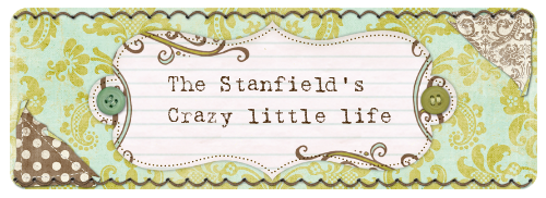Stanfield's