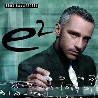 Eros Ramazzotti cd cover e2