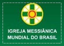 Sou Messiânica!