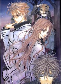 LISEROCKBLACK (VAMPIRE KNIGHT) Vampire_Knight_novel2_002