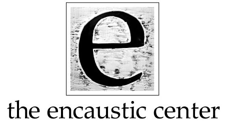 The Encaustic Center