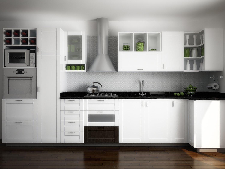 Muebles De Cocina Com Dise Os Arquitect Nicos Mimasku Com # Muebles De Cocina Bowen