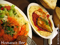 Hummus-Bar-Budapest