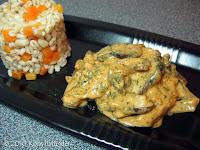 wild-mushroom-with-pearl-barley