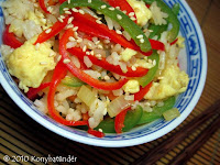 Kow-Pad-Thai-fried-rice