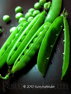 green-pea-pods