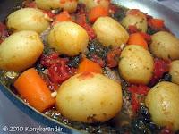 lamb-stew-ready