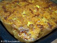 koch-rice-pudding