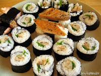 maki-rolls-sushi