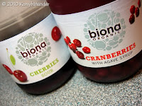 biona-cranberries-sour-cherries