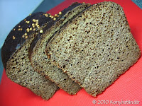 Borodinskij-bread-Borodino