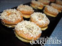 mini-baked-doughnuts