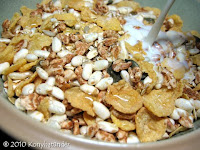 no-added-sugar-muesli