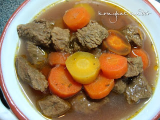 slow-cooked-beef-soup