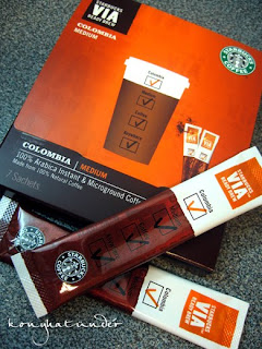 Starbucks-Colombia-medium-instant-coffee