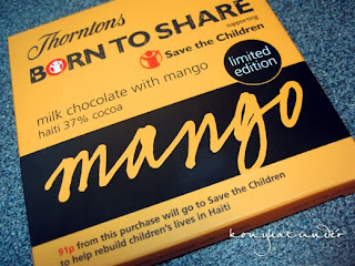 Thorntons-mango-milk-chocolate
