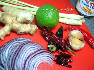 thai-red-curry-paste-ingredients