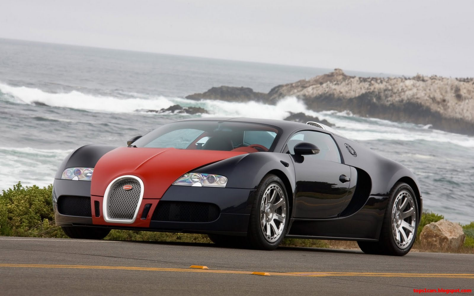 bugatti veyron eb 16 4 hybrid cars. Black Bedroom Furniture Sets. Home Design Ideas