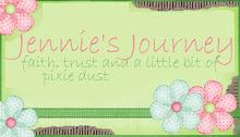 Faith, Trust, and Pixie Dust!